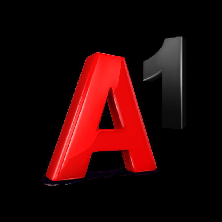 a1.at