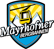 mayrhofner-bergbahnen.com