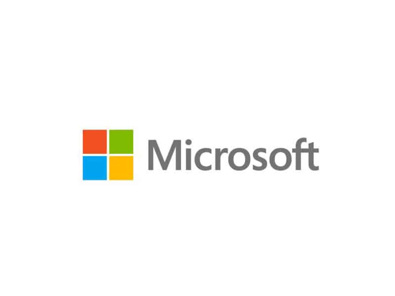 microsoft.at